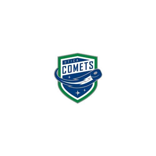 Albany Devils vs. Utica Comets at Times Union Center