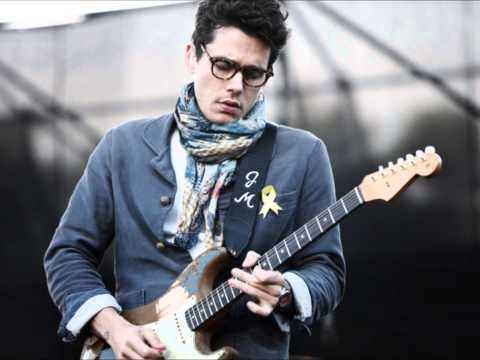 John Mayer at Times Union Center