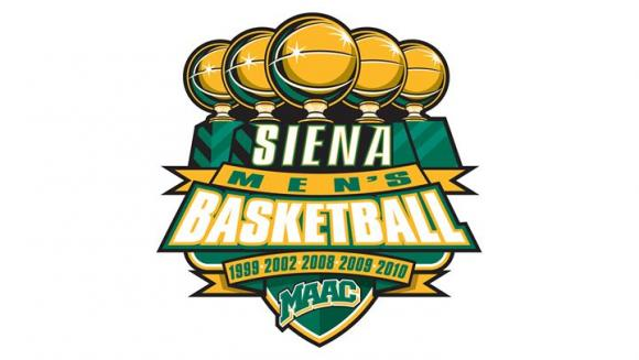 Siena Saints vs. Monmouth Hawks at Times Union Center