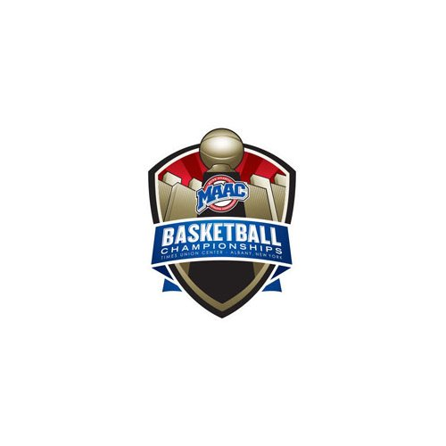 2018 MAAC Basketball Championships - Session II: Men's Opening Round at Times Union Center