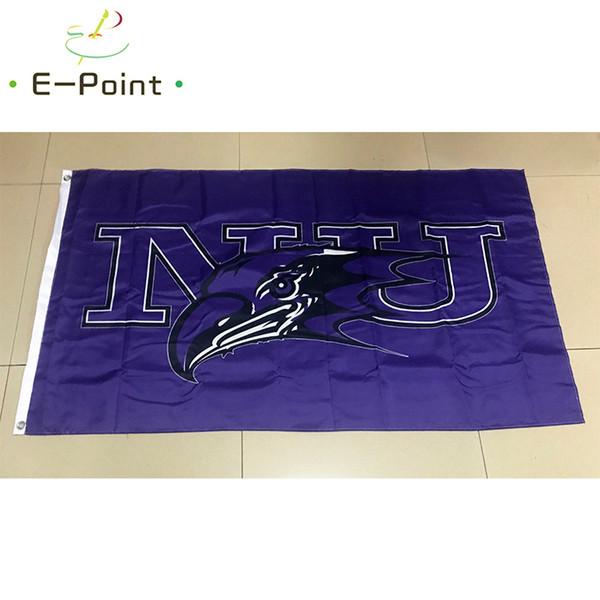 Siena Saints vs. Niagara Purple Eagles at Times Union Center