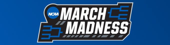 2020 NCAA Men's Basketball Tournament: Rounds 1 & 2 - Session 2 (Time: TBD) at Times Union Center