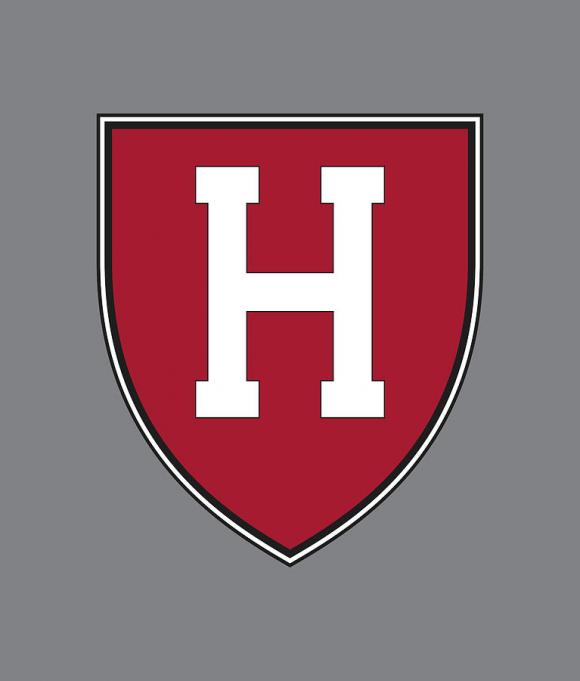 Siena Saints vs. Harvard Crimson at Times Union Center