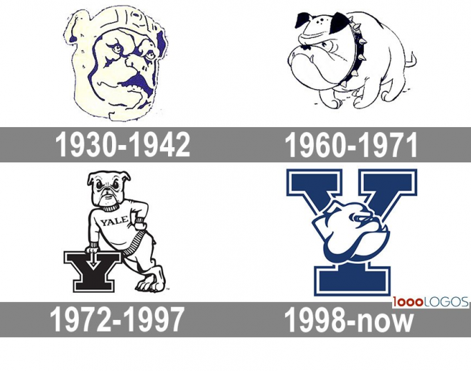 Siena Saints vs. Yale Bulldogs at Times Union Center