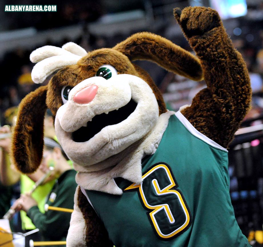 Siena Saints Basketball