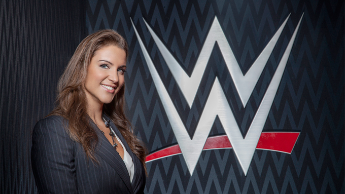 WWE: Supershow at Times Union Center